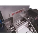 SFOGLIATRICE-AUTOMATICA-A-250-004