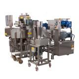 SFOGLIATRICE-AUTOMATICA-TIPO-FRONTALE-modello-A250-CON-DOPPIA-VASCA-006